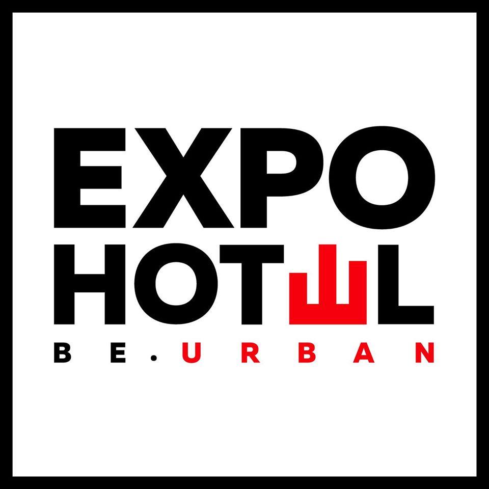 Expo Hotel Valencia se une a Ultrafondo Valencia